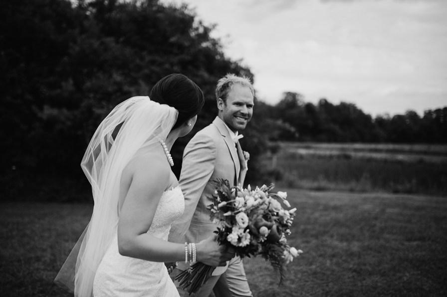 crown-point-ecology-center-wedding-akron-ohio-47