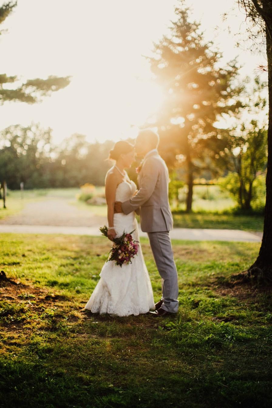 crown-point-ecology-center-wedding-wedding-64