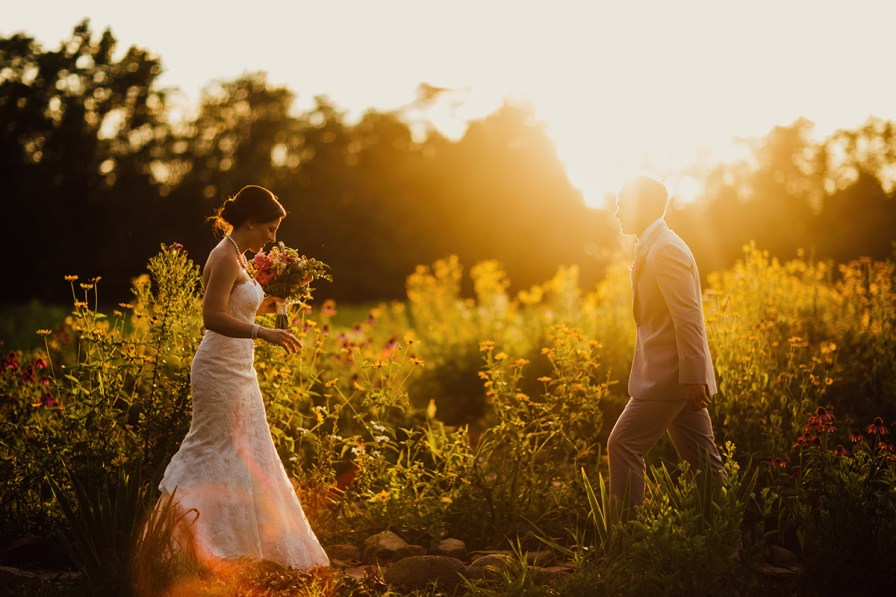 crown-point-ecology-center-wedding-wedding-65