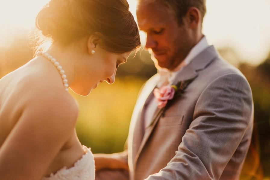 crown-point-ecology-center-wedding-wedding-68
