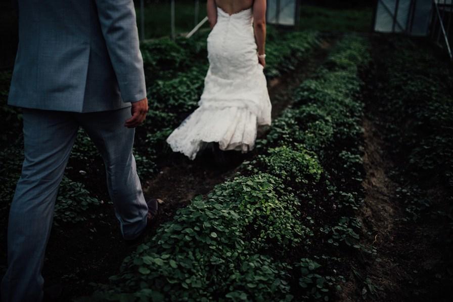 crown-point-ecology-center-wedding-wedding-72