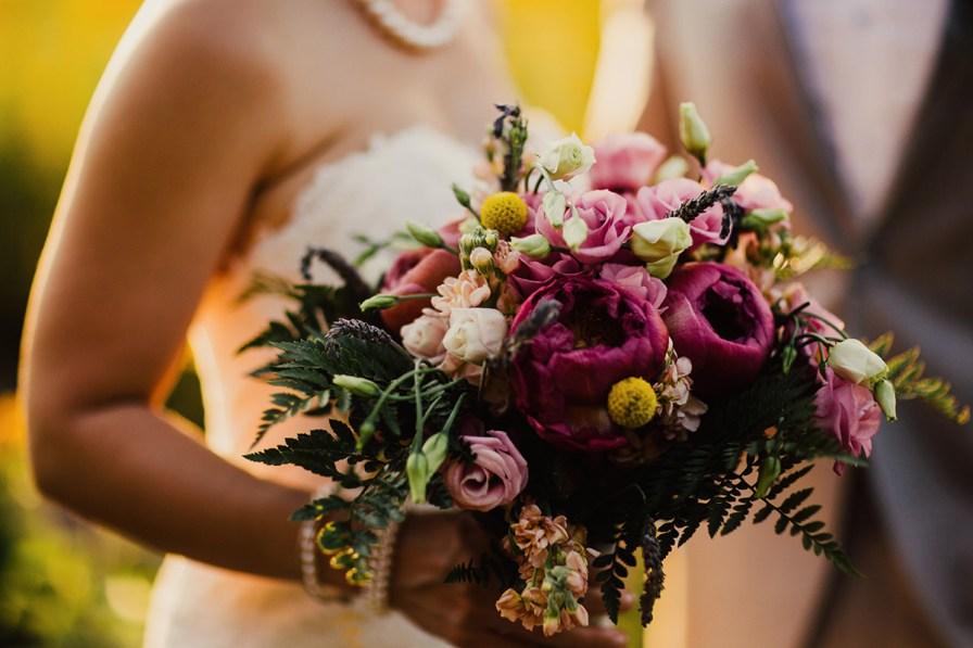 dark-pink-summer-bouquet-67