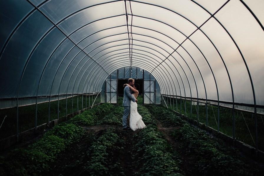 green-house-wedding-71