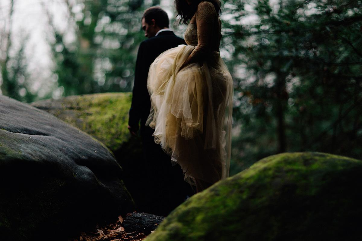 best-wooded-engagement-session-9