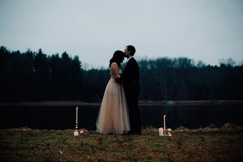 Ohio-best-engagement-photographers-cuyahoga-valley-national-park-002