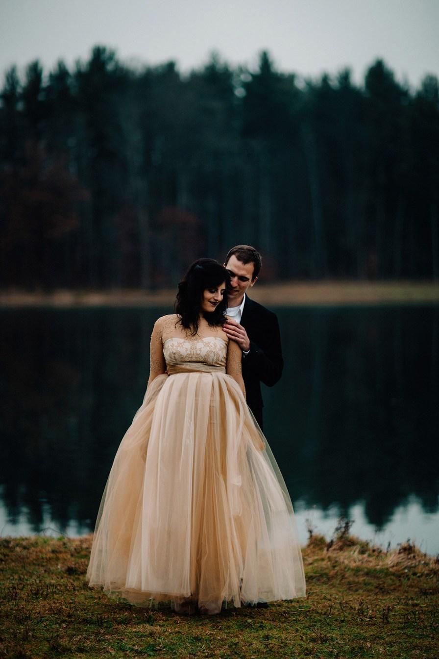 best-engagement-photographers-cuyahoga-valley-national-park-007
