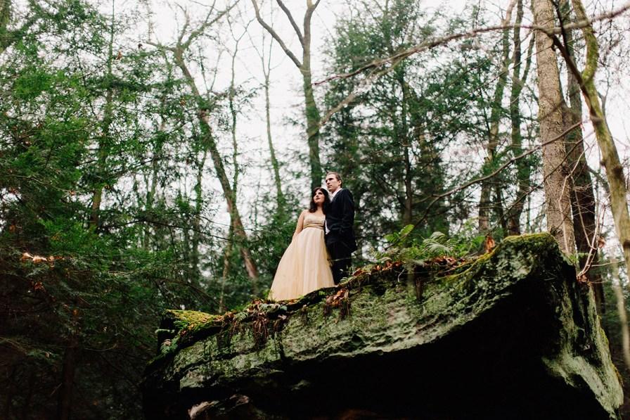 best-engagement-photographers-cuyahoga-valley-national-park-023