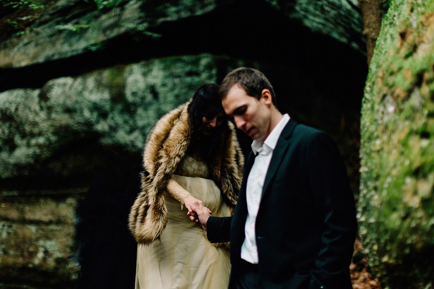 best-engagement-photographers-cuyahoga-valley-national-park-025