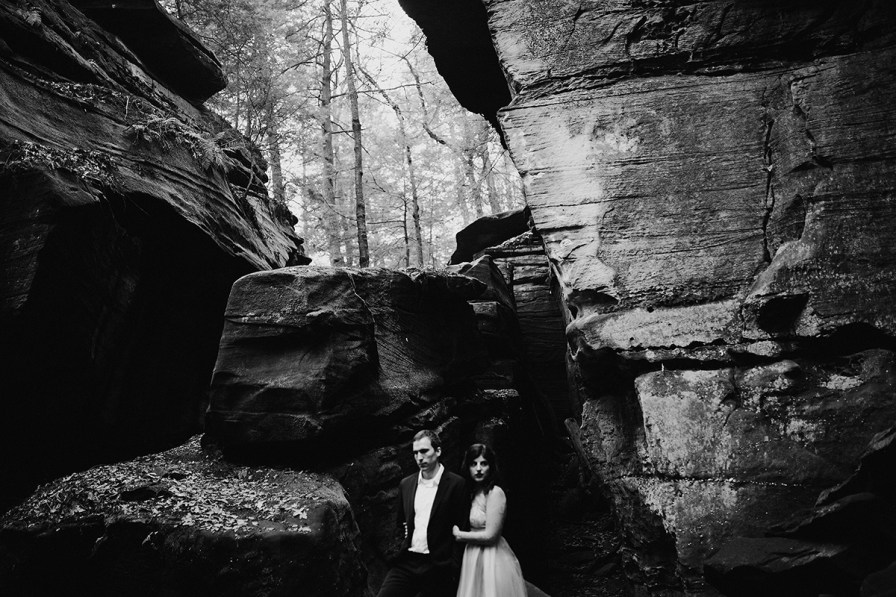 best-engagement-photographers-cuyahoga-valley-national-park-033