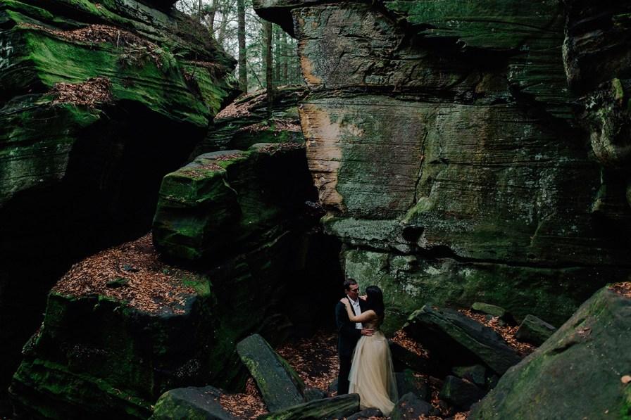best-engagement-photographers-cuyahoga-valley-national-park-035