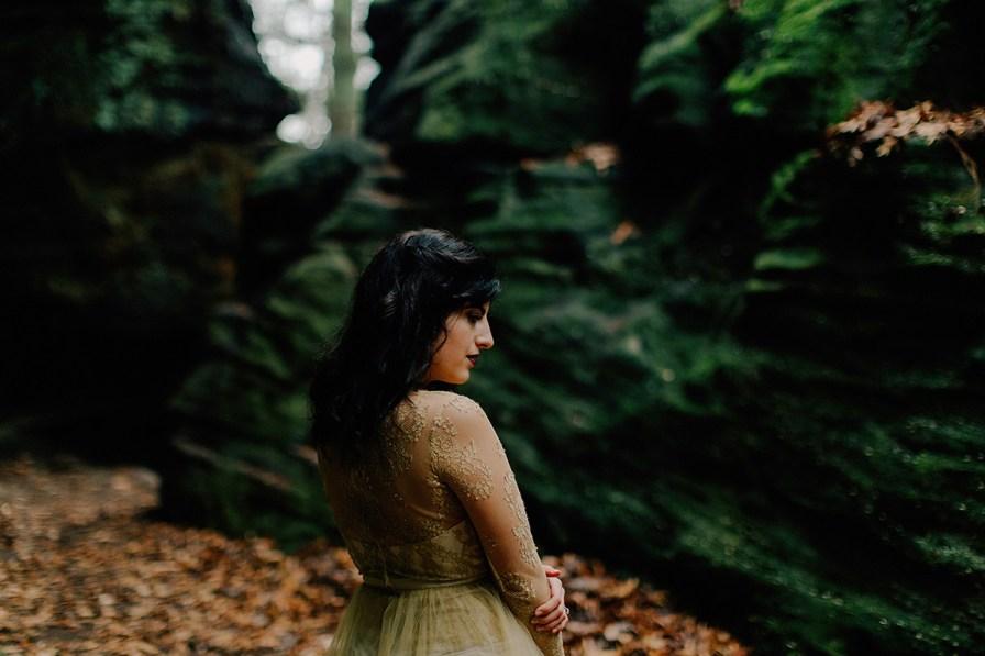 best-engagement-photographers-cuyahoga-valley-national-park-039