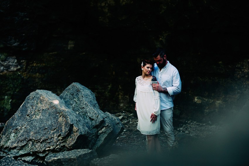 Columbus-engagement-photographer-011