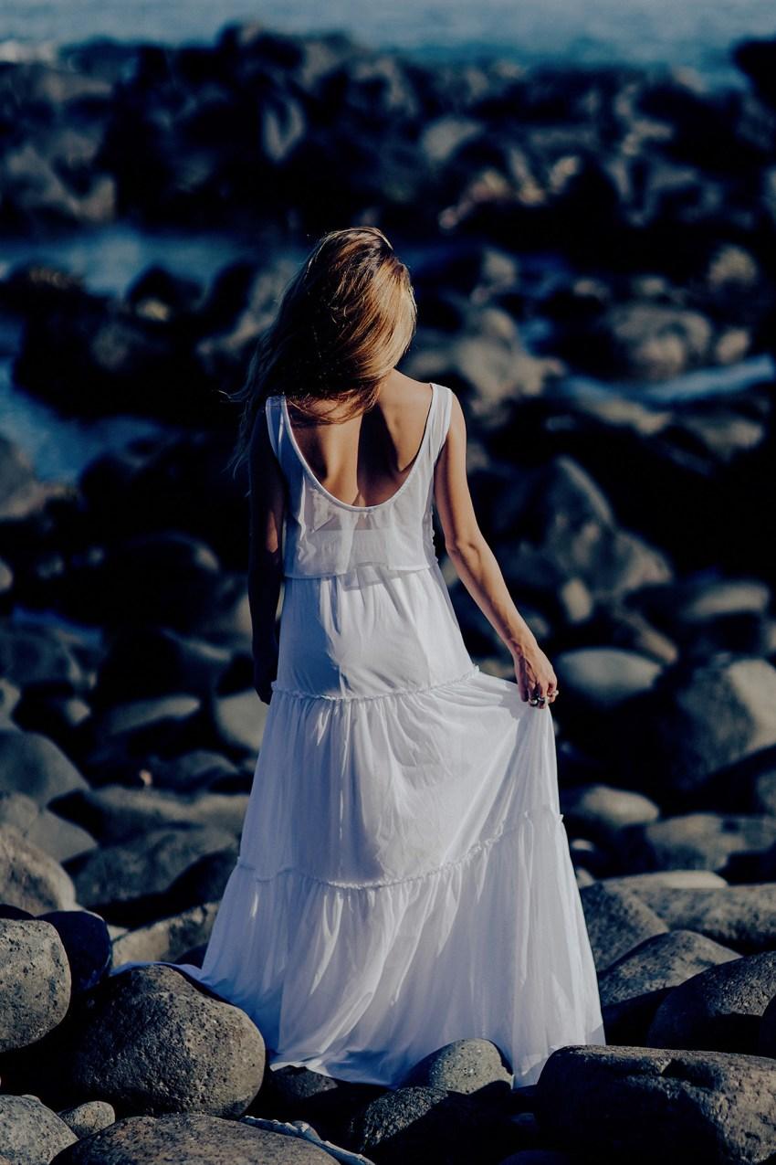 hawaii-wedding-photographers-wedding-photographers-maui-07hawaii-wedding-photographers-wedding-photographers-maui-07