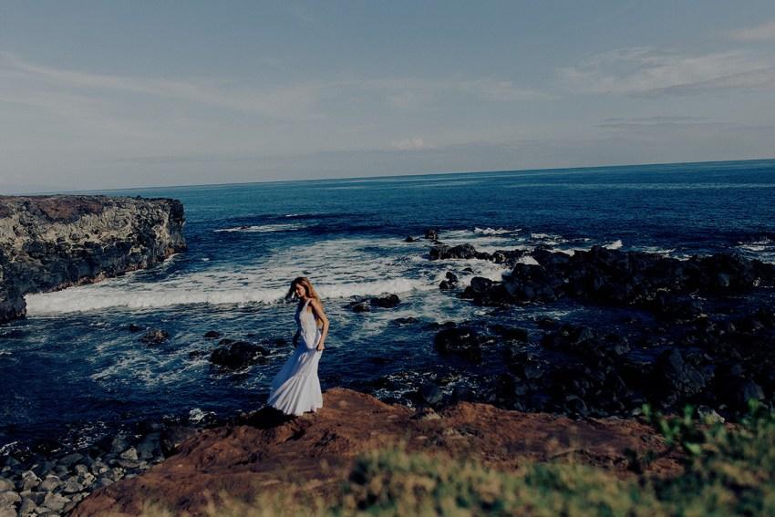 hawaii-wedding-photographers-wedding-photographers-maui-15
