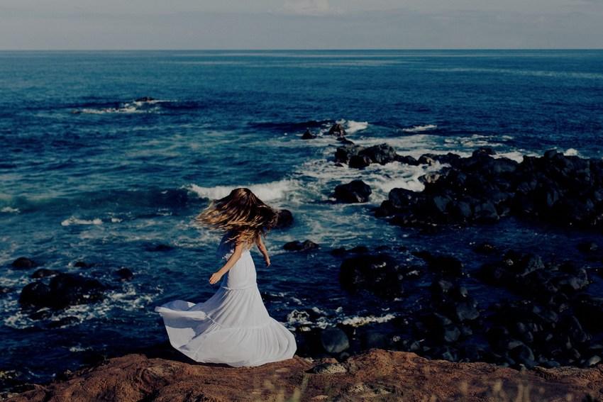 hawaii-wedding-photographers-wedding-photographers-maui-17