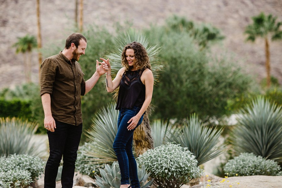 palm-springs-engagement-session-001