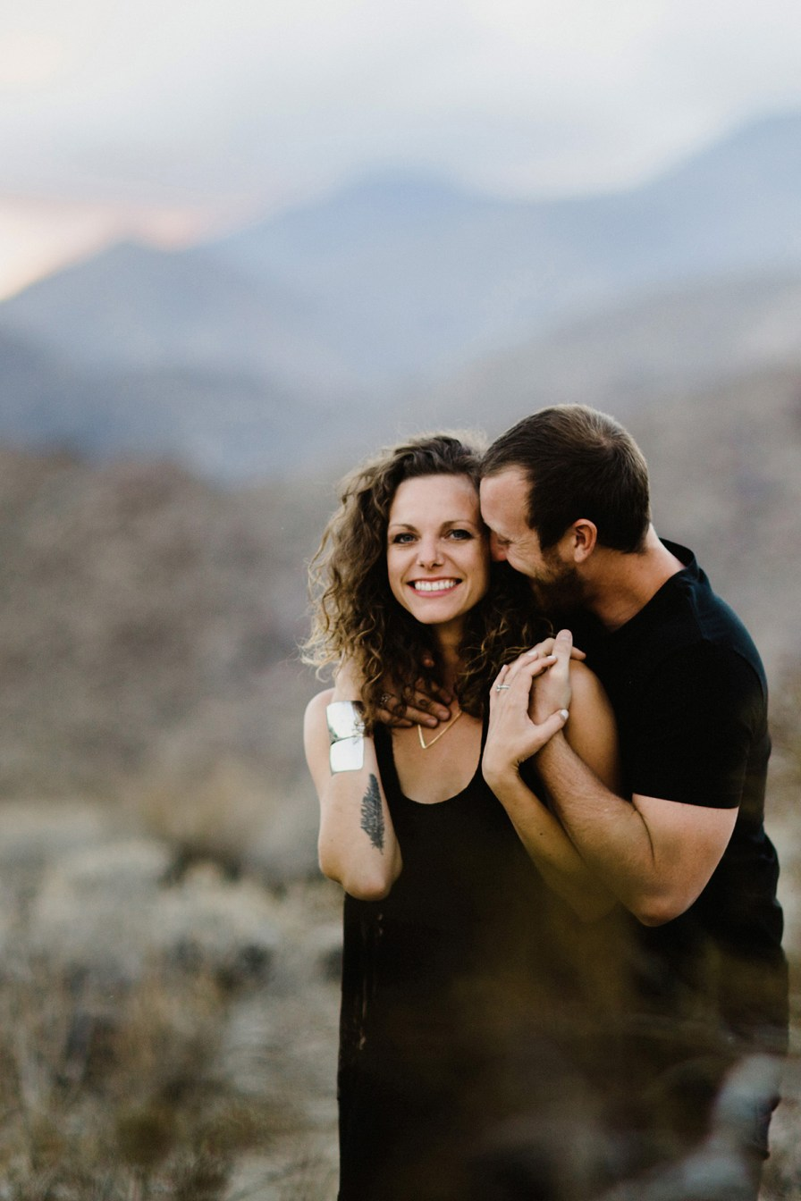 palm-springs-engagement-session-035