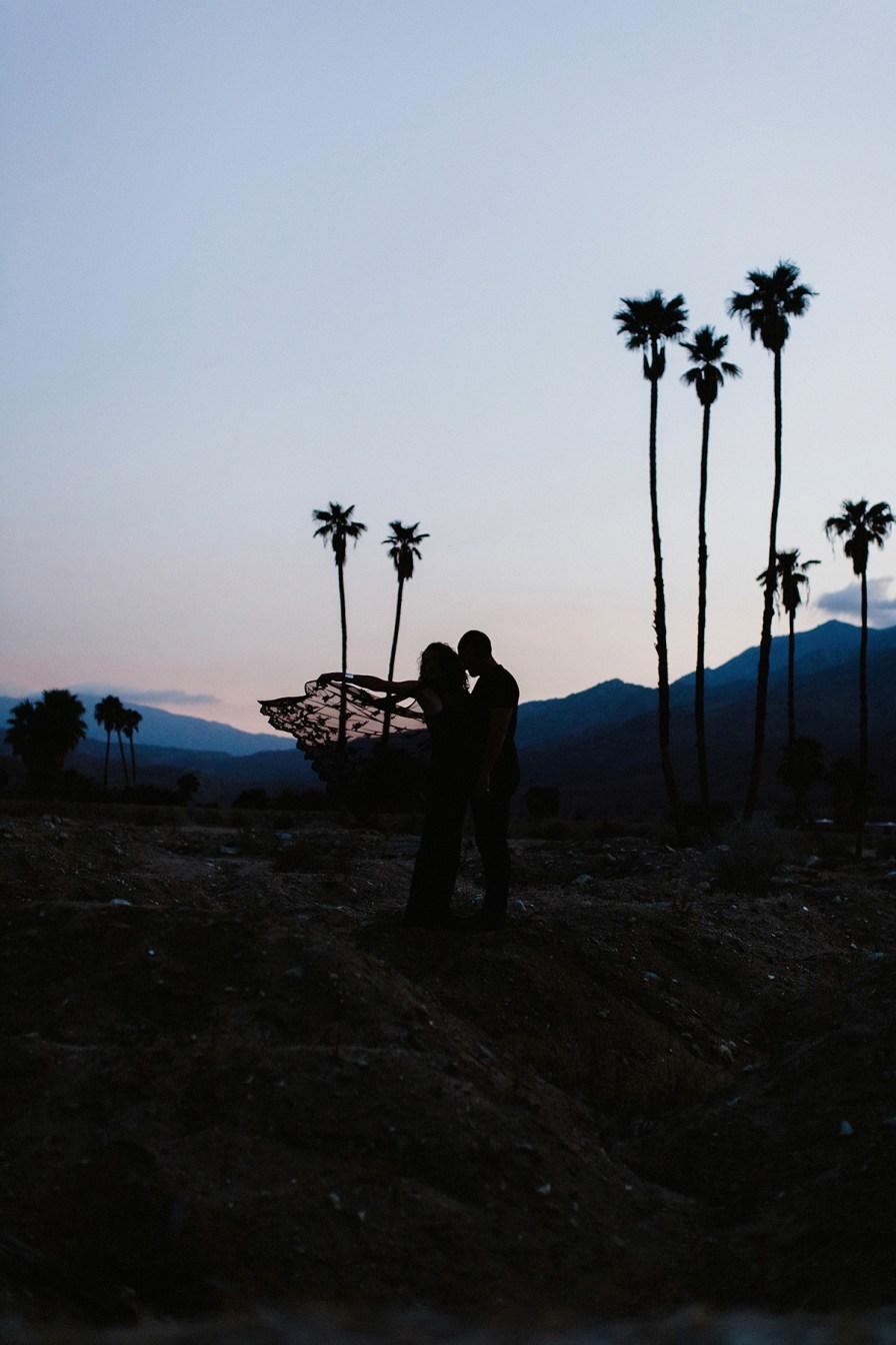 top-engagement-photographers-053