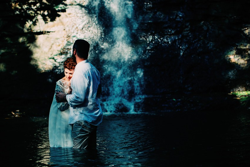 waterfall-engagement-034