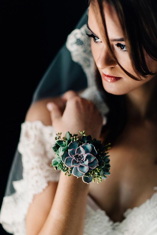 best-wedding-photographer-1