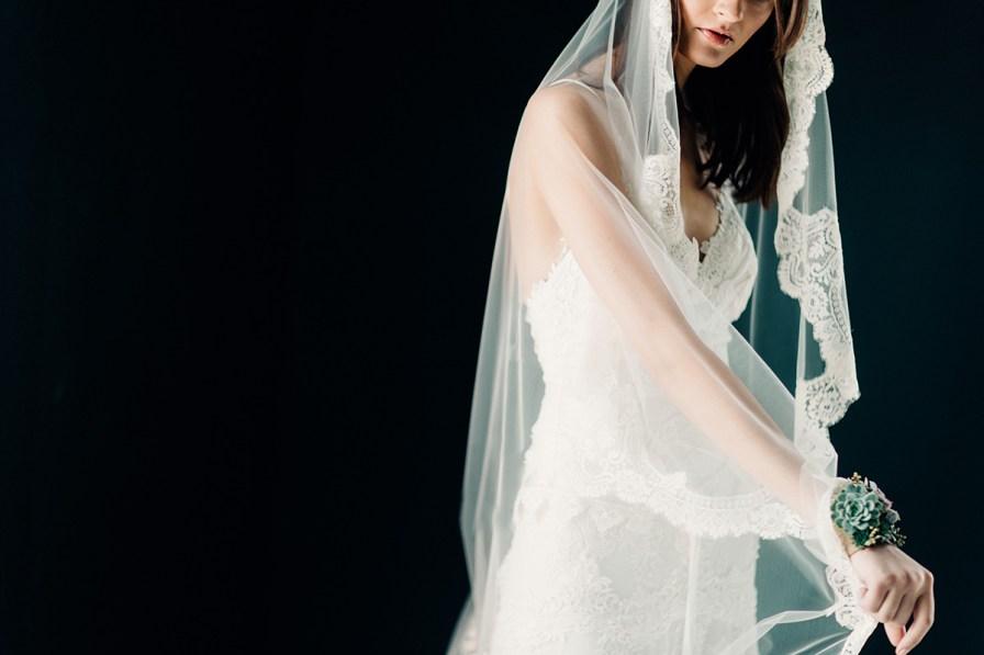 live-succulent-jewlery-columbus-ohio-bridal-shoot-50