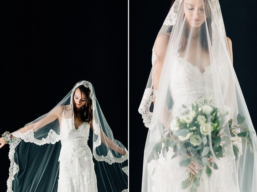 live-succulent-jewlery-columbus-ohio-bridal-shoot-54