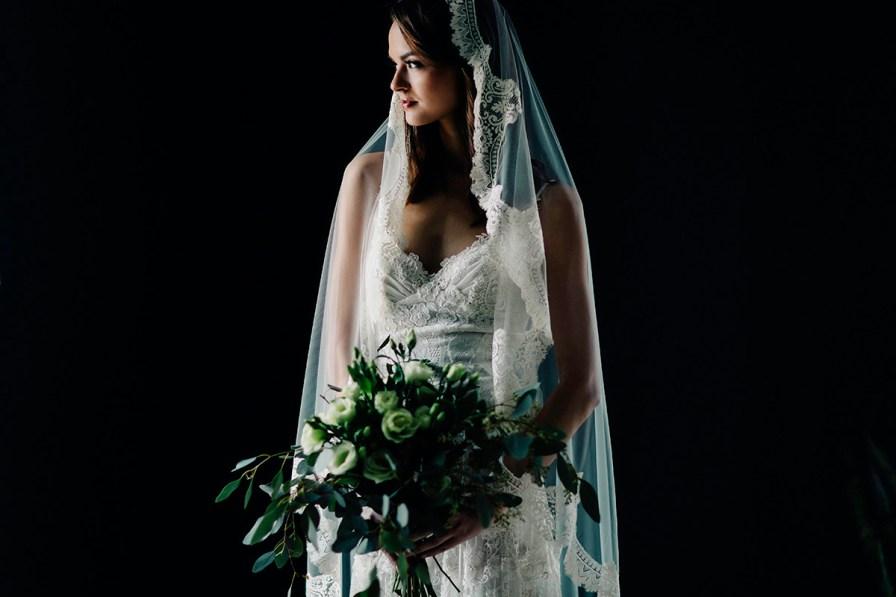 live-succulent-jewlery-columbus-ohio-bridal-shoot-56