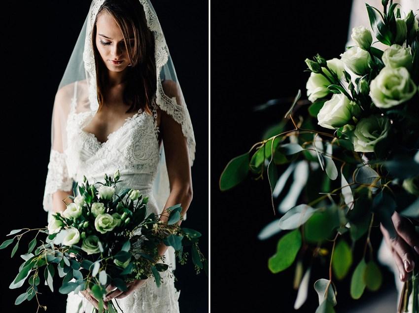 live-succulent-jewlery-columbus-ohio-bridal-shoot-57