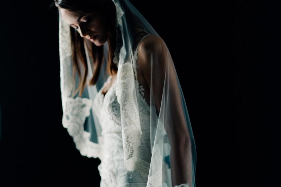 live-succulent-jewlery-columbus-ohio-bridal-shoot-58