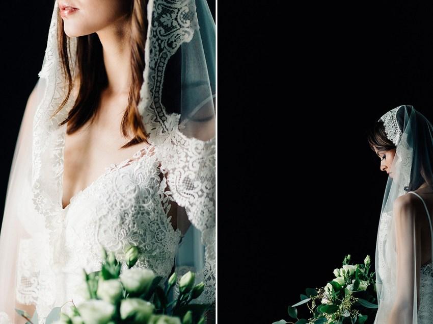 live-succulent-jewlery-columbus-ohio-bridal-shoot-59