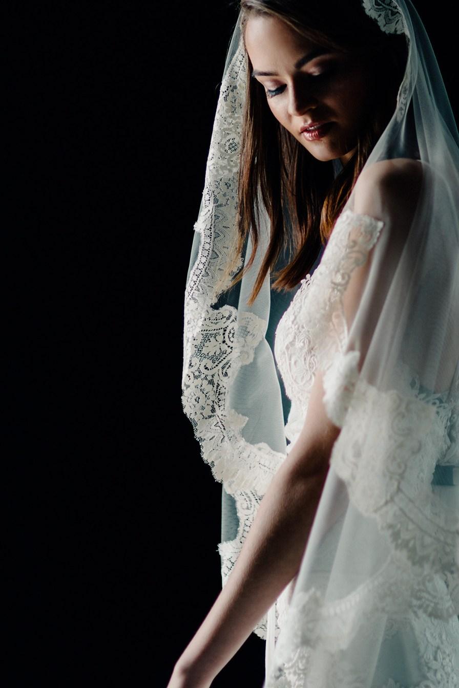 live-succulent-jewlery-columbus-ohio-bridal-shoot-60