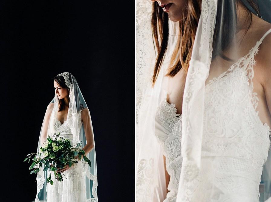 live-succulent-jewlery-columbus-ohio-bridal-shoot-61