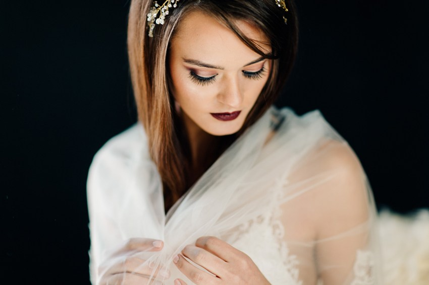 live-succulent-jewlery-columbus-ohio-bridal-shoot-64