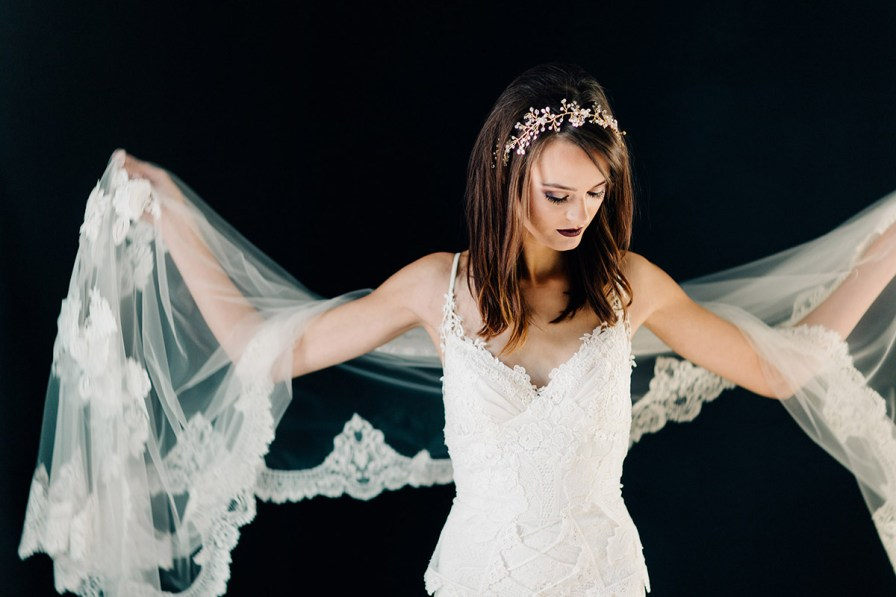 live-succulent-jewlery-columbus-ohio-bridal-shoot-70