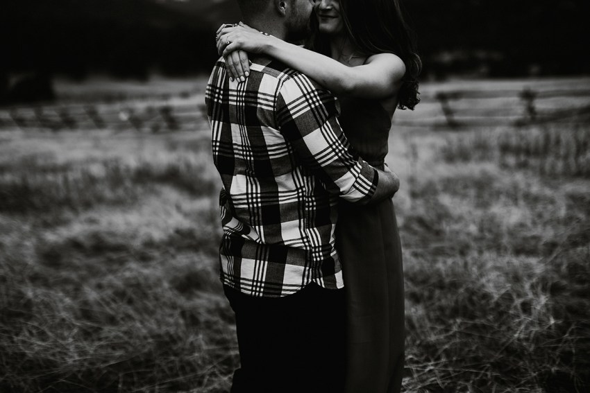 estes-park-engagement-photos-05