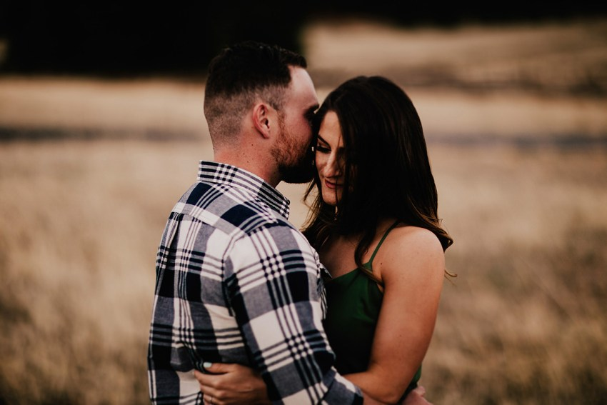 estes-park-engagement-photos-13