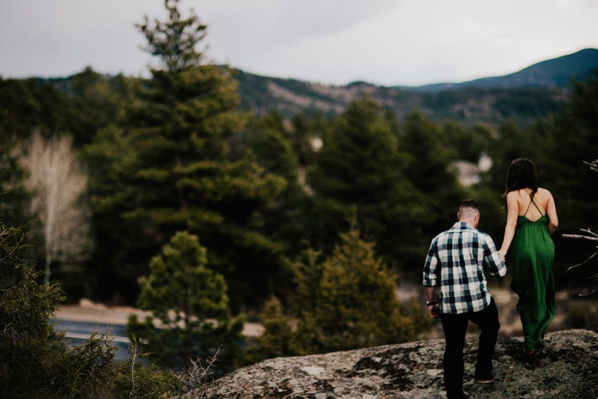 estes-park-engagement-photos-16