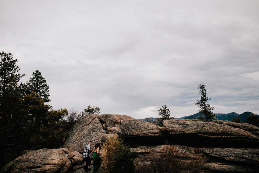 estes-park-engagement-photos-23