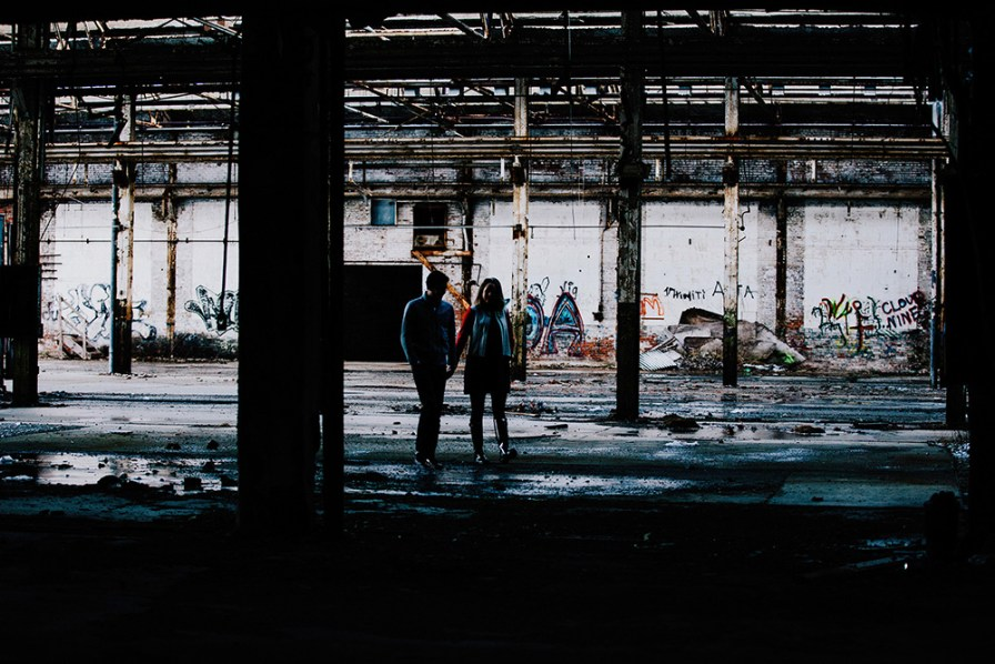 industrial-engagement-session-cleveland-ohio-07