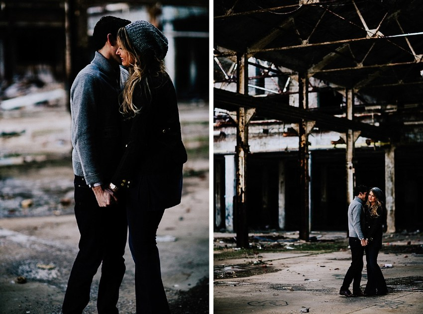 industrial-engagement-session-cleveland-ohio-14