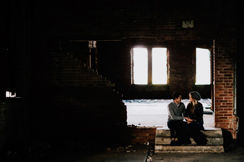 industrial-engagement-session-cleveland-ohio-19