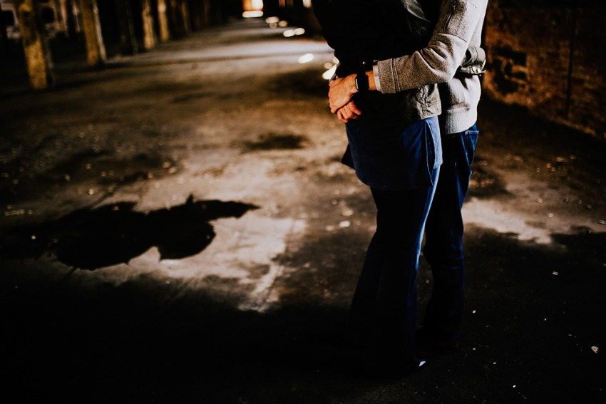 industrial-engagement-session-cleveland-ohio-22