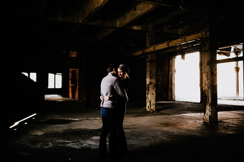 industrial-engagement-session-cleveland-ohio-23