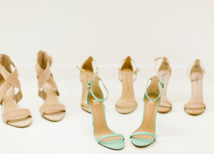 avalon-hotel-palm-springs-wedding-008