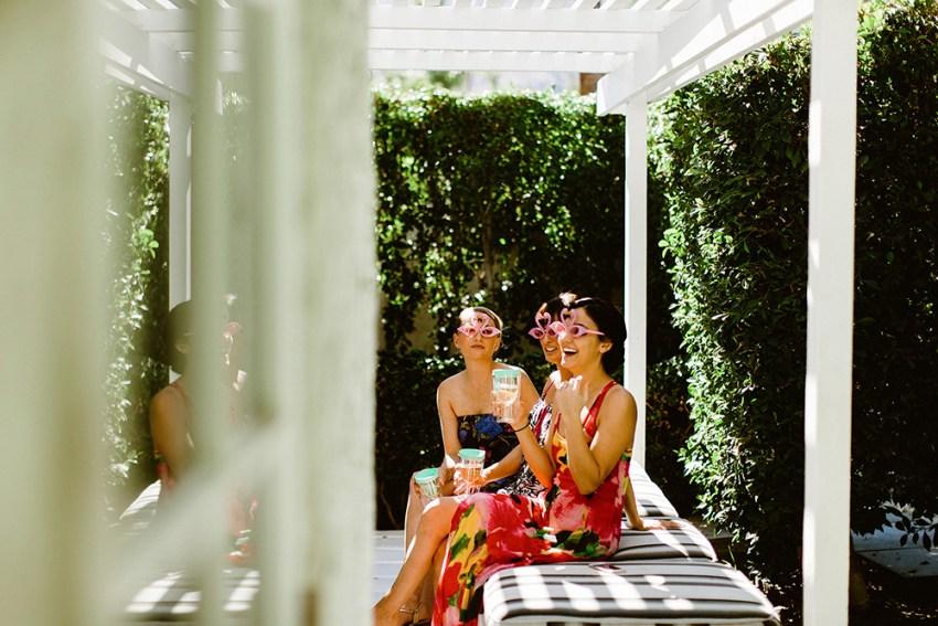 avalon-hotel-palm-springs-wedding-012
