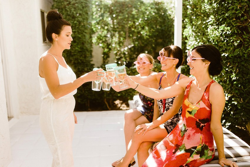 avalon-hotel-palm-springs-wedding-016