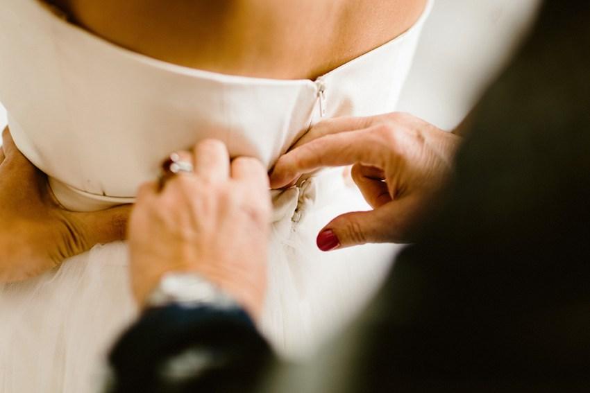avalon-hotel-palm-springs-wedding-024