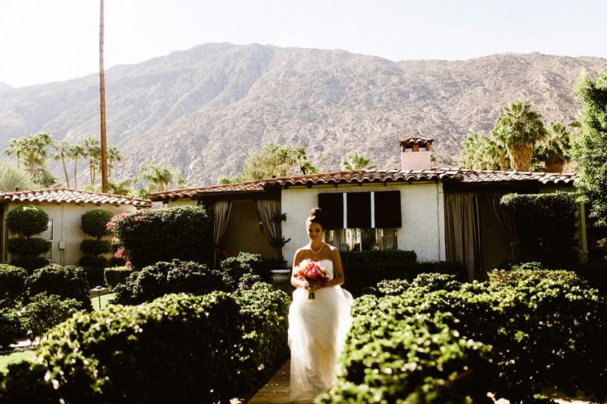 avalon-hotel-palm-springs-wedding-033