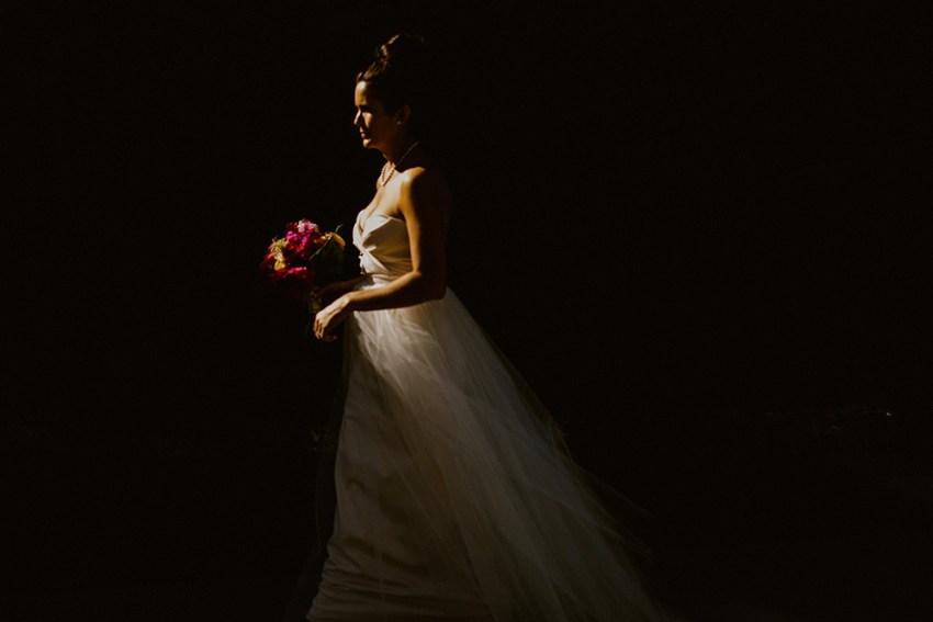 avalon-hotel-palm-springs-wedding-036