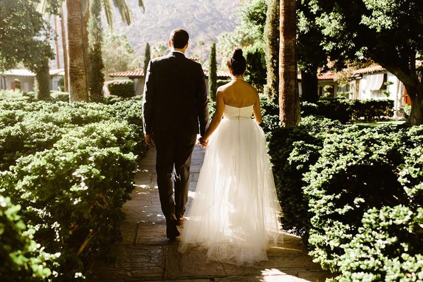 avalon-hotel-palm-springs-wedding-042